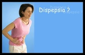 disipepsia 1